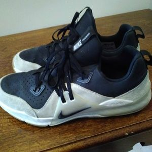 Nike Shoes - Nike Training Zooms Size 11